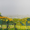 Autumn View - unfinished