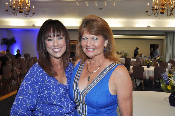 Celebration of Life -  St. Pete Yacht Club