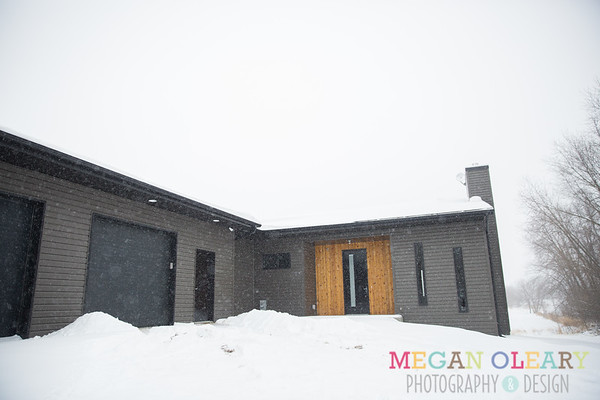 1510 Willow | Richards Construction 2018