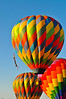 Clovis Hot Air Festival