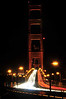 Golden Gate Midnight Escape.