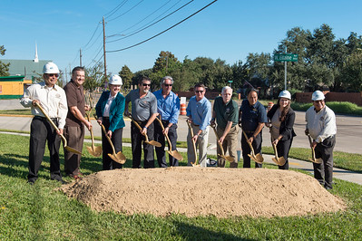 Richey Street_Ground Breaking_2018_028