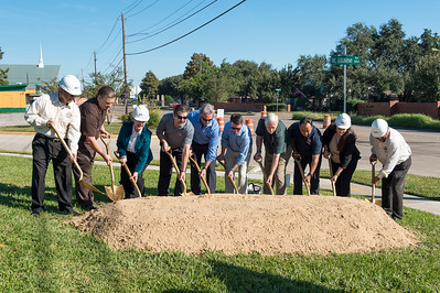 Richey Street_Ground Breaking_2018_030