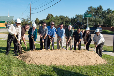 Richey Street_Ground Breaking_2018_033
