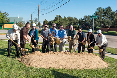 Richey Street_Ground Breaking_2018_036