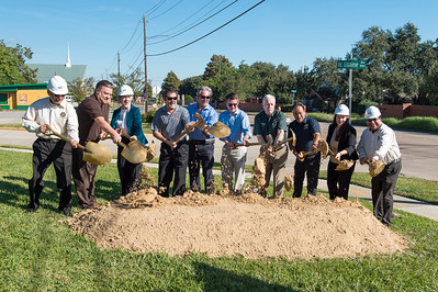 Richey Street_Ground Breaking_2018_037