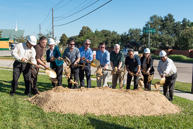 Richey Street_Ground Breaking_2018_034