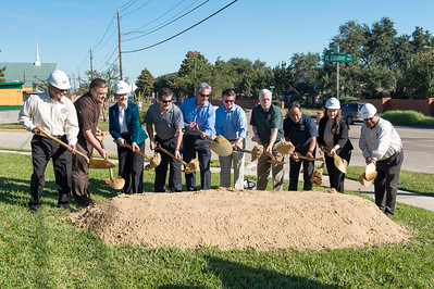 Richey Street_Ground Breaking_2018_031