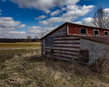 Richland County
