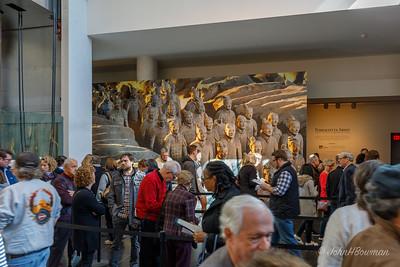 Popular Exhibition