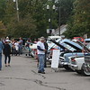 The 2019 Richmond Good Old Days Festival, which ran Sept. 5 to 8, included a slew of activities and events, including games, rides, a car show, parade and more. (Photos by Dave Angell)