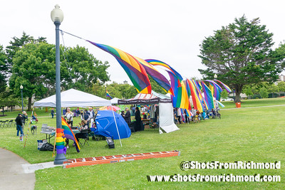 RichmondPride2019-8