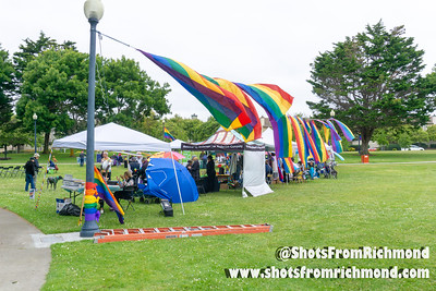 RichmondPride2019-9