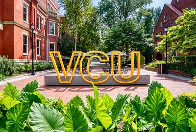 VCU Summer - Richmond VA