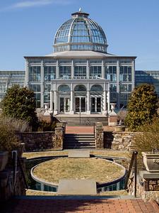 Ginter Botanical Gardens-50