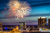 RVA Fireworks