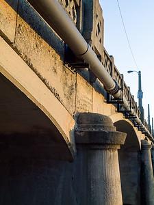 Richmond 2009-166