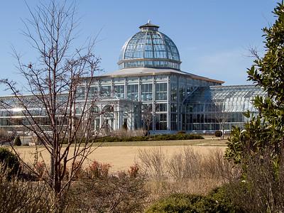 Ginter Botanical Gardens-131