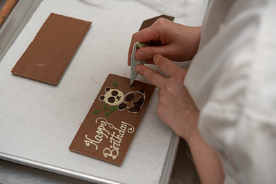 Stubbe Chocolates