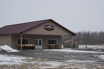 Anderson Farm