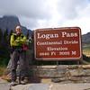 Logan Pass 8-17-15
