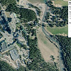 Aerial View of Fairmont
