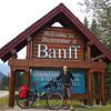 Banff 8-29-15