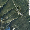 Gondola Aerial View 8-31-15