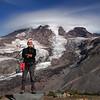 Glacier NP BC 9-24-15