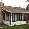 Watertown Townsite home built in 1926.