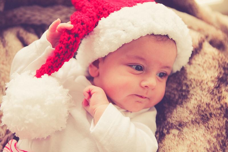kasey christmas 2014_IMG_0264