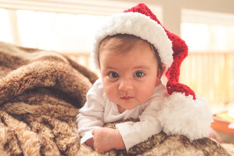 kasey christmas 2014_IMG_0310