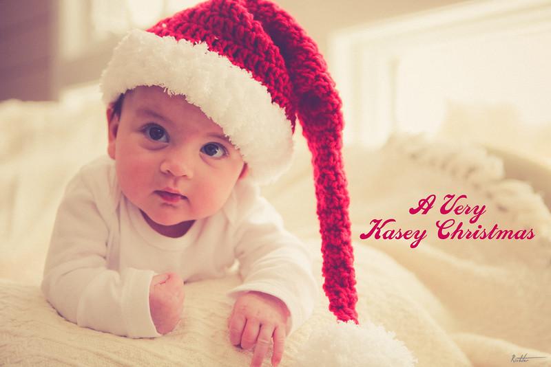kasey christmas 2014_IMG_0391-2