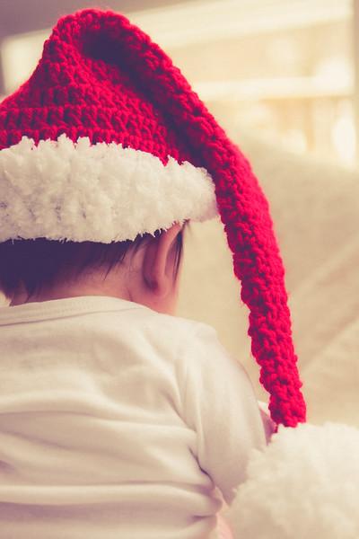 kasey christmas 2014_IMG_0474