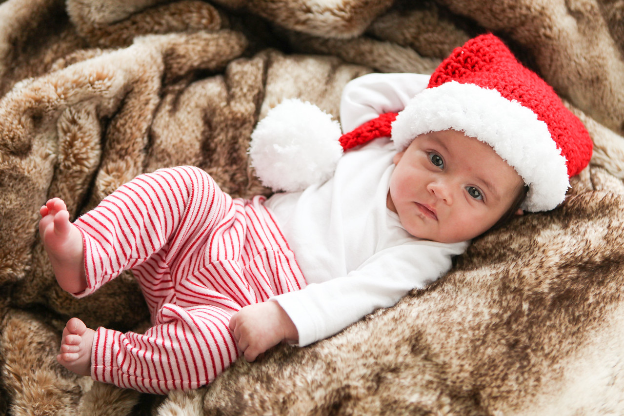 kasey christmas 2014_IMG_0255