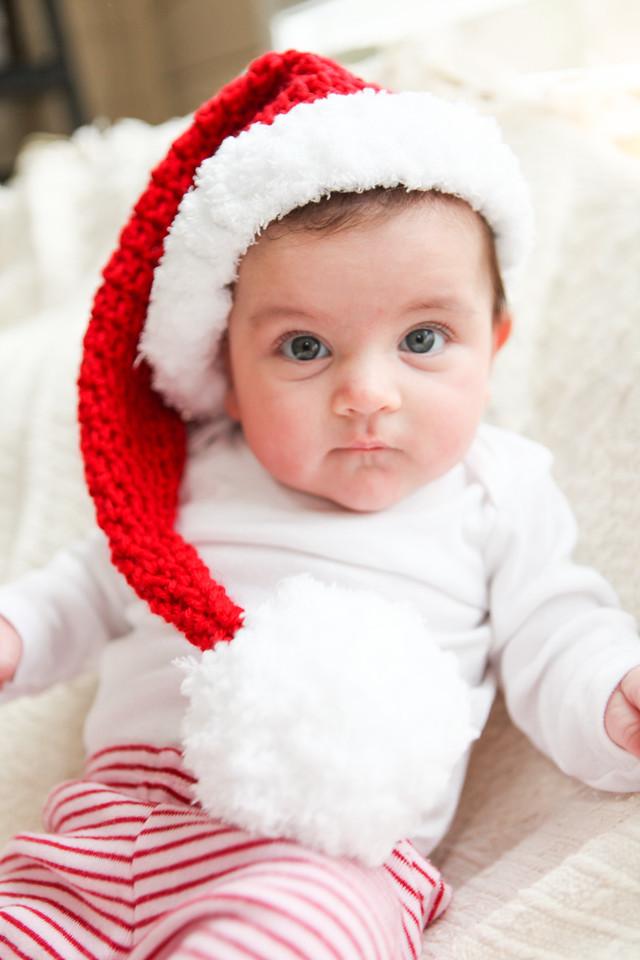 kasey christmas 2014_IMG_0455