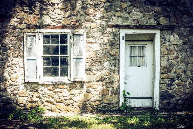 kasey waterloo village IMG_0383