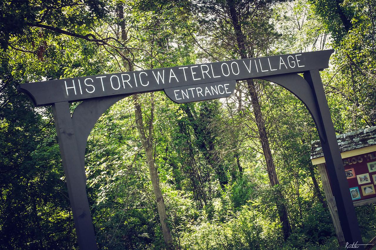 kasey waterloo village DSCF2173