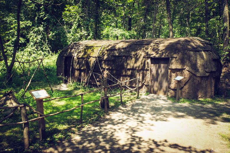 kasey waterloo village DSCF2343