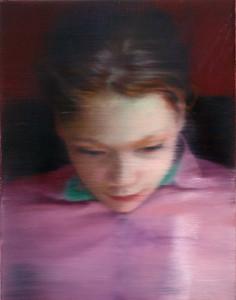 Richter. Ella. 2007.
