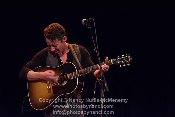 Rick Brantley Academy of Music