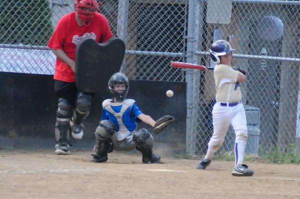 2011_vs. Plum 10's at Penn Hills-4