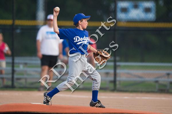 2013-HAA-Dodgers vs. Orioles-2