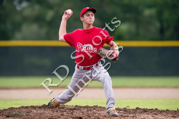 2013-DAWGS-Phillies-1