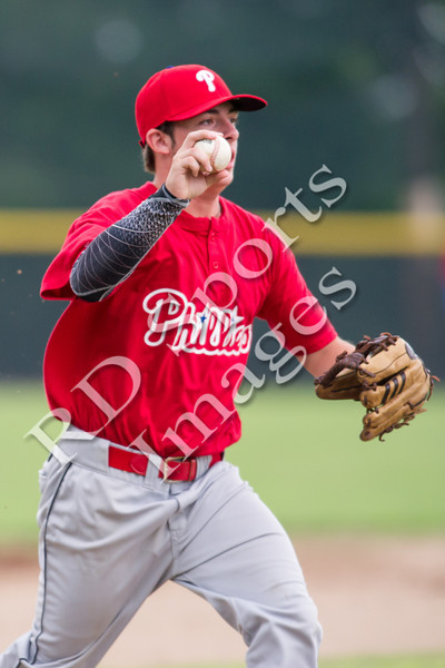 2013-DAWGS-Phillies-11