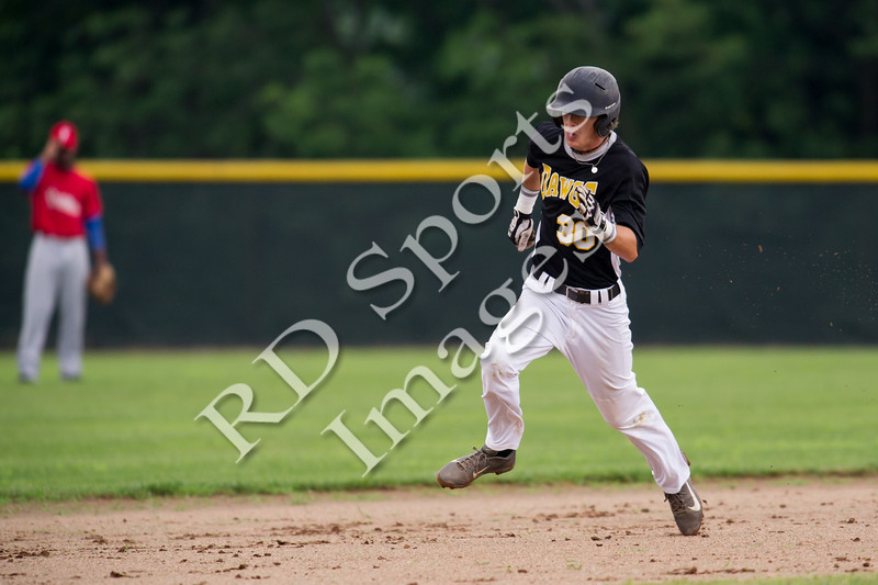 2013-DAWGS-Phillies-8