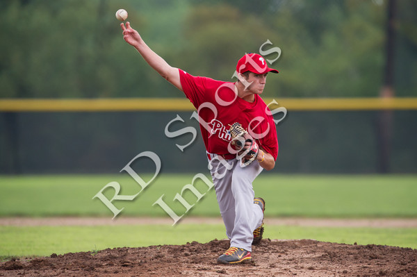 2013-DAWGS-Phillies-13