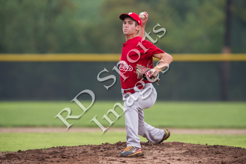 2013-DAWGS-Phillies-12