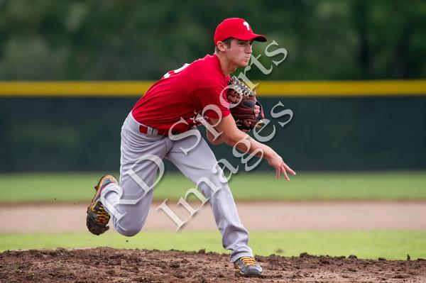 2013-DAWGS-Phillies-6