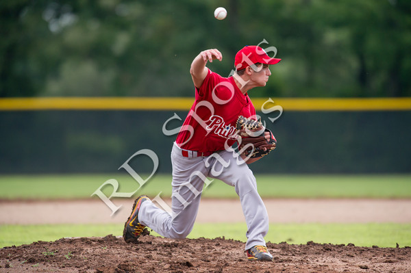 2013-DAWGS-Phillies-2